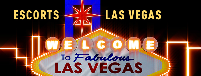 Las Vegas Escorts header